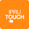 Mutual Funds, SIP, Tax Saving & more - IPRUTOUCH icon