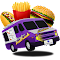 Fabulous Food Truck Free file APK for Gaming PC/PS3/PS4 Smart TV