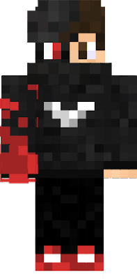 Pvp Nova Skin - Skins fur minecraft pvp