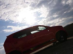 アルトワークス HA36S  4WD  5MTのカスタム事例画像 9000rpmさんの2018年12月18日15:32の投稿
