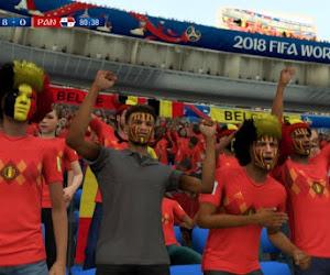 Eindelijk? Deze Belgische stadions kan je straks misschien wel bewonderen in FIFA20