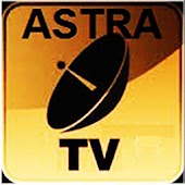 Astra TV Frequencies