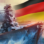 WARSHIP BATTLE: 3D World War II Hack 2 7 9 (MOD,Unlimited Money) Apk