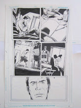 Photo: Issue #8 Page 7 $60