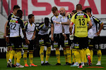 Dan toch een fusie voor Sporting Lokeren: Waaslanders gaan in zee met club uit tweede amateurklasse
