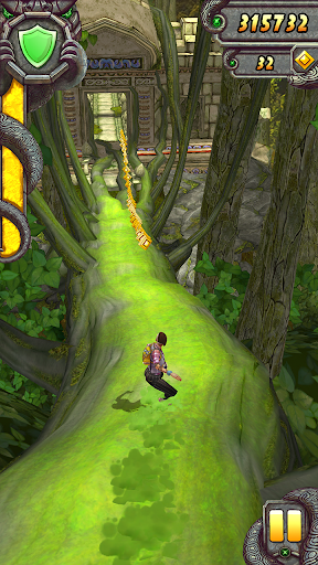 Temple Run 2 screenshot 10