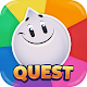 Trivia Crack Quest (game)