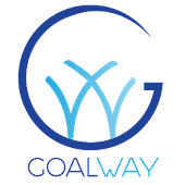 Goalway Courier