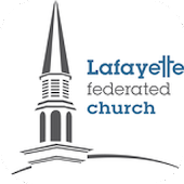 Lafayette Federated Church