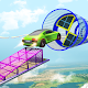 Impossible Tracks - Car Stunts 3D APK