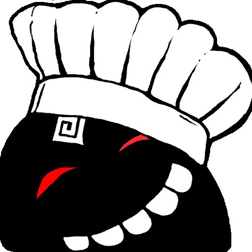 Black Desert Cooking Book