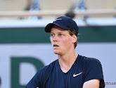 Eerste finalist ATP-toernooi Antwerpen is bekend