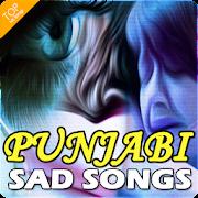 Punjabi Sad Songs