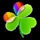 GO LauncherEX Greek language Download on Windows