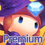Tap Town Premium (idle RPG) - Magic 1.0.2 (Mod)