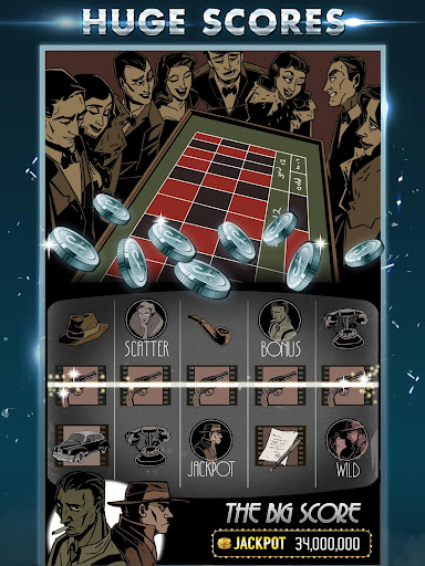 玩免費博奕APP|下載Manly Slots: Slots for Men app不用錢|硬是要APP