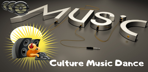 Culture Dance Music Radio Free Online – Appar på Google Play