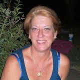 Lori Wilcox