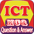 ICT MCQ Question & Ans