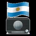 Radios de Argentina en Vivo Gratis: Radio FM & AM apk