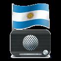 Radio FM Argentina Online icon