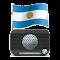 Radios de Argentina en Vivo Gratis: Radio FM & AM file APK Free for PC, smart TV Download