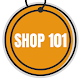 Download Shop 101 For PC Windows and Mac