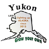 Yukon Grow Your Own