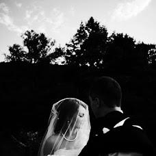 Wedding photographer Valentin Kuzan (kuzan). Photo of 21.07.2013