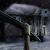 Escape Impossible: Revenge! file APK for Gaming PC/PS3/PS4 Smart TV