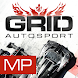 GRID™ Autosport - Online Multiplayer Test - Androidアプリ