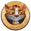 Talking Cat [Free]
