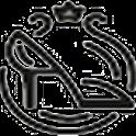 VariousShop icon
