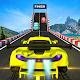 Mega Ramp Car Stunt Game – Impossible Car Stunts APK