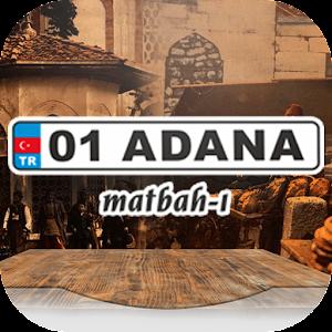 Tải Game Adana 01 Matbahi