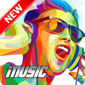 music wallpaper android apps on google play