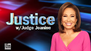 Justice With Judge Jeanine thumbnail