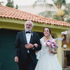Wedding photographer Janet Marquez (janetmarquez). Photo of 06.10.2016