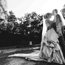 Wedding photographer Fábio Santos (PONP). Photo of 14.11.2017