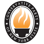 NYS Conservative Party
