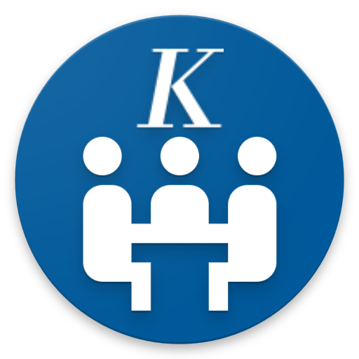 KG Newsroom
