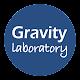 Gravity Laboratory Download on Windows