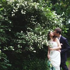Wedding photographer Artem Bruk (bruk). Photo of 10.12.2012
