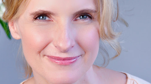 Favorite Things with Elizabeth Gilbert - Books on Google Play