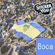 Boca Juniors Stickers for Whatsapp icon