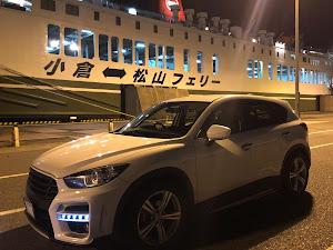 CX-5 KF2P のカスタム事例画像 Yasu 8さんの2019年01月06日21:26の投稿