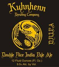 Logo of Kuhnhenn DRIPA