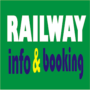 indian railway time table download pdf