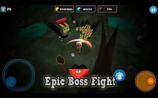 boss  <div class=