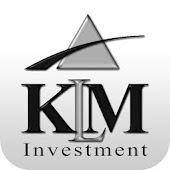 KLM Investment